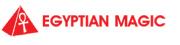 Egyptian magic lg oct2015