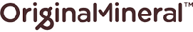 O m logo   69f628635c3f8661f1837574facd876322f2e886 1471416150