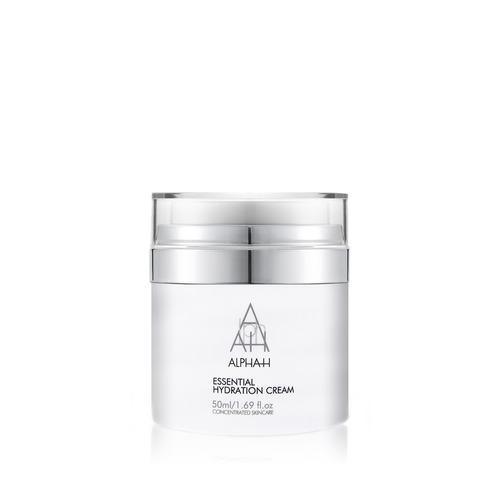 Closeup   alpha h 20  20essential 20hydration 20cream