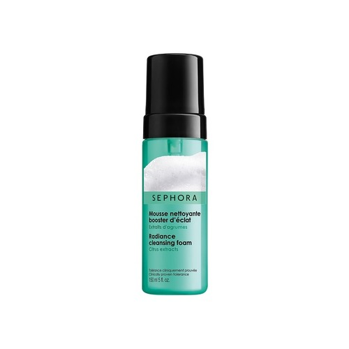 Closeup   radiance 20cleansing 20foam 20150ml