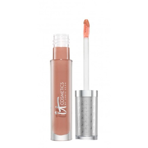 Closeup   vitality lip flush butter gloss perfect nude open 1