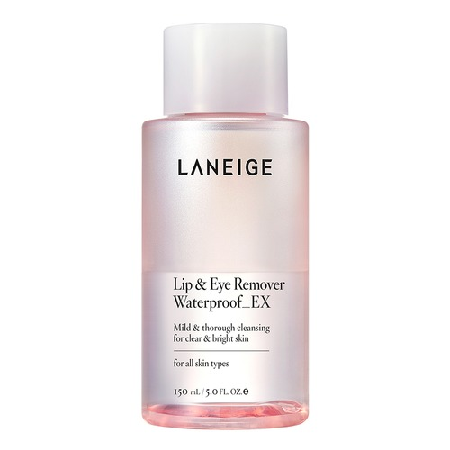 Closeup   laneige lip and eye remover waterproof close front 150930