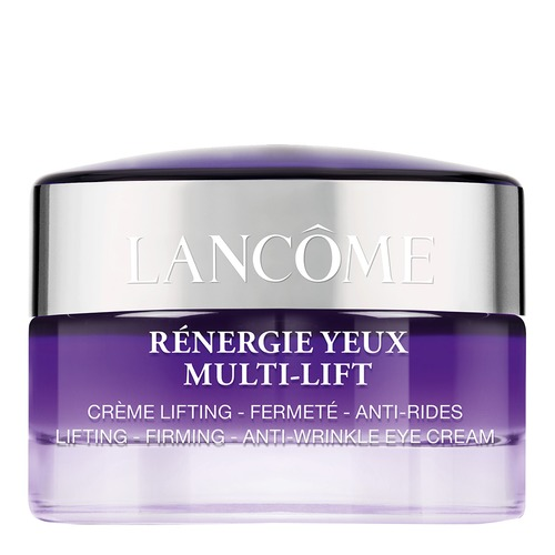 Closeup   lancome   renergie   pot 15ml