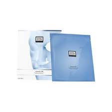 Firmarine Hydrogel Mask   Single