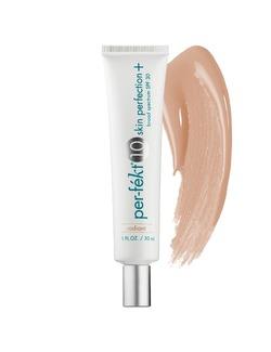 Per Fekt® 10, Skin Perfection Plus