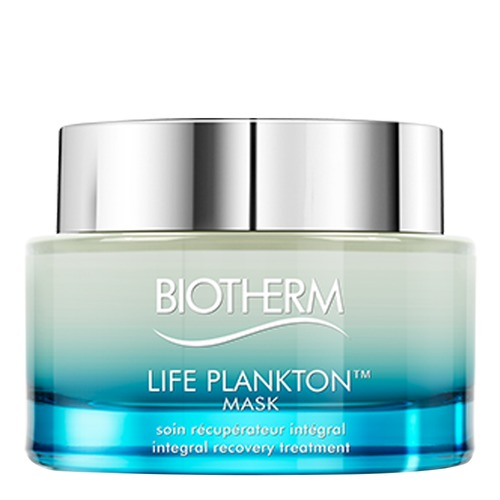 Closeup   life plankton mask  packshot 75ml