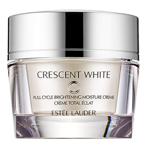 Closeup   crescent white full cycle brightening moisture cr c3 a8me