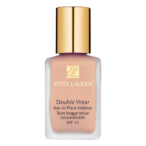 Closeup   double wear stay in place makeup spf10pa 2b 2b   23 1w2 sand