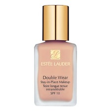 Double Wear Stay In Place Makeup Spf10/Pa++