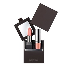 Laura Mercier Iconic Leading Lady (Limited Edition)