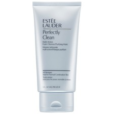 Perfectly Clean Multi Action Foam Cleanser/Purifying Mask