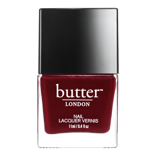 Closeup   11828 butter london web