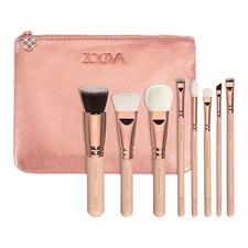 Rose Golden Vol. 2 Luxury Set