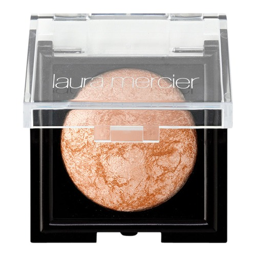 Closeup   6464 lauramercier web