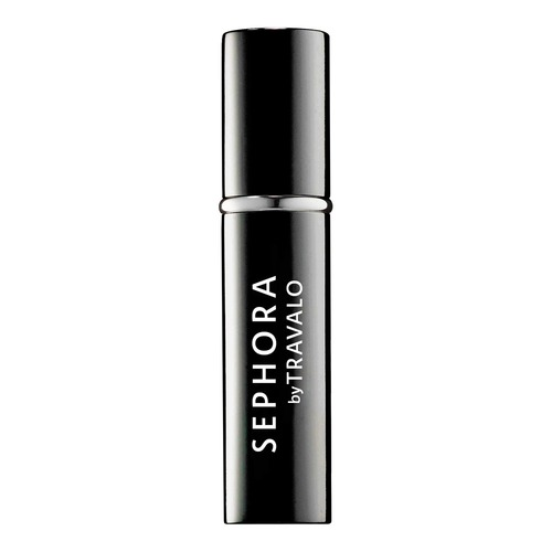 Closeup   12374 sephora collection web