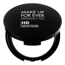 Hd Compact Powder 6.5g