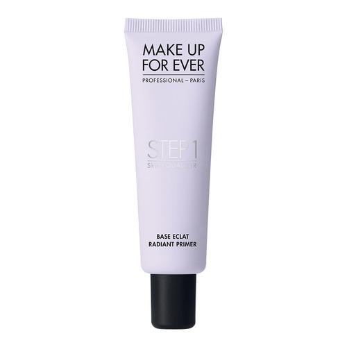Closeup   9655 makeupforever web
