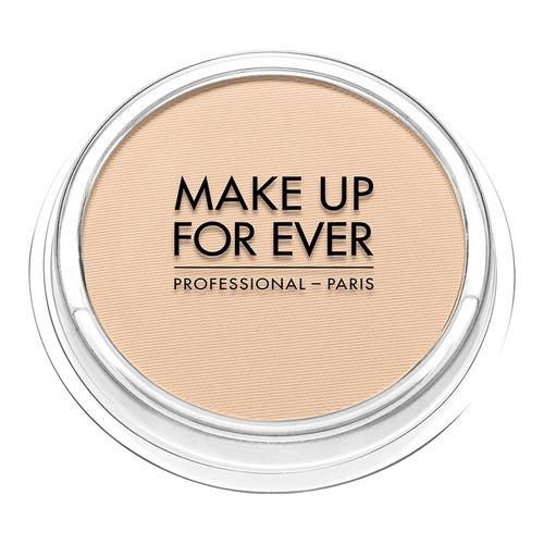Closeup   9729 makeupforever web