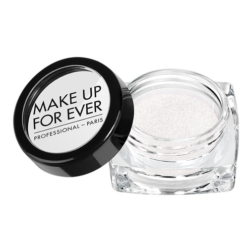 Closeup   9810 makeupforever web