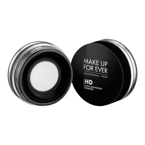 Closeup   9780 makeupforever web