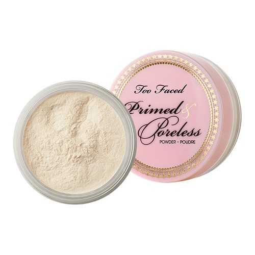 Closeup   10227 toofaced web