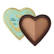Sweethearts Bronzer Sweethearts Bronzer image