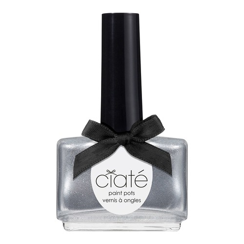 Closeup   11900 ciatelondon web