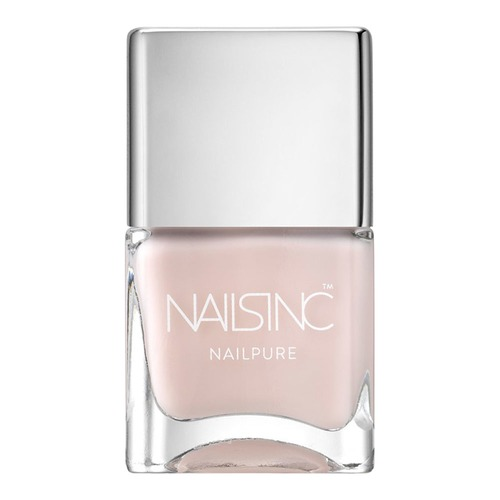 Closeup   11982 nailsinc web