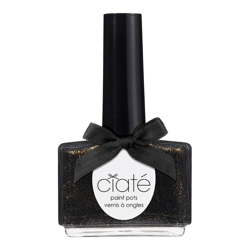 Closeup   11885 ciatelondon web
