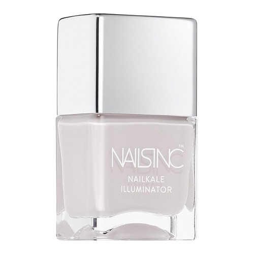 Closeup   11992 nailsinc web