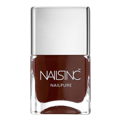 Closeup   11974 nailsinc web