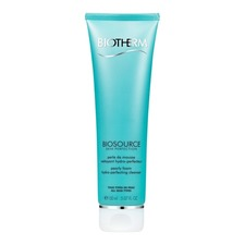Biosource Skin Perfection Cleanser
