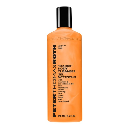Closeup   12431 peterthomasroth web