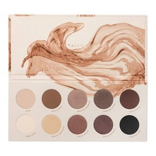 Naturally Yours Palette