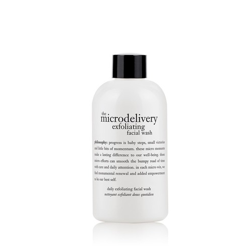 Closeup   microdelivery 20exfoliating 20wash 20240ml