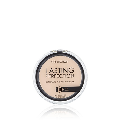 Closeup   lasting 20perfection 20powder 20 231 20fair