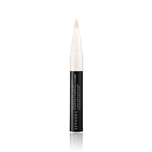 Closeup   smoothing   brightening concealer color 01 radiant ivory web