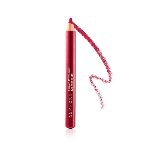 Closeup   nano lip pencil 15 10 freshber web