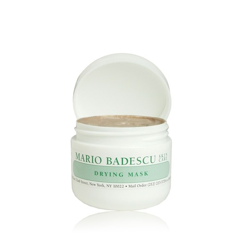 Closeup   mario 20badescu 20  20drying 20mask