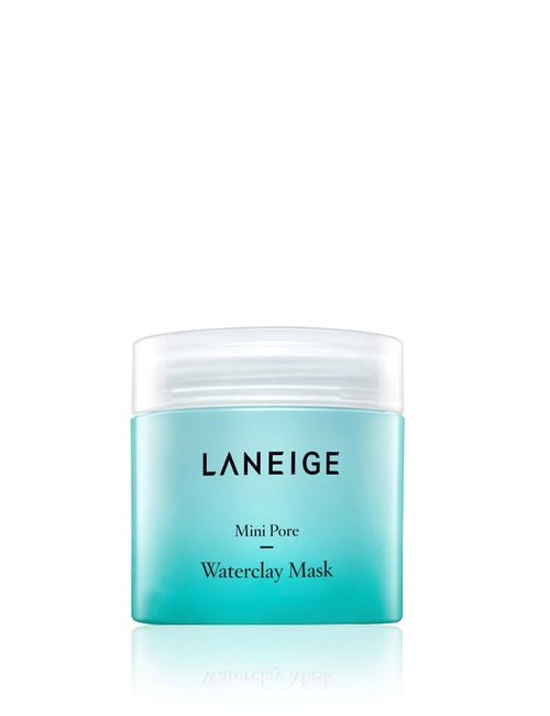 Closeup   laneige 20water 20clay 20mask front smaller website