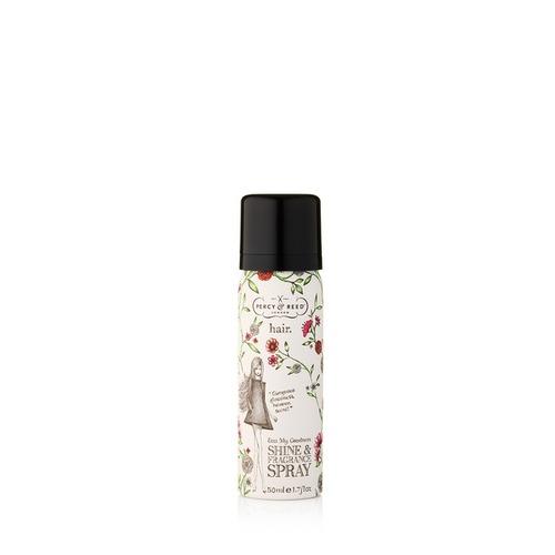 Closeup   mini shine   fragrance spray web