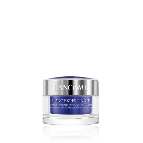 Closeup   bex 20night 20cream 2050ml