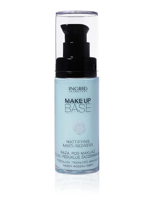 Closeup   ingrid makeupbase matte web th