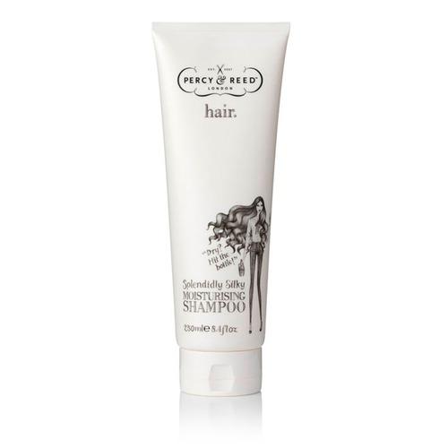 Closeup   p r moisturisingshampoo 250ml web