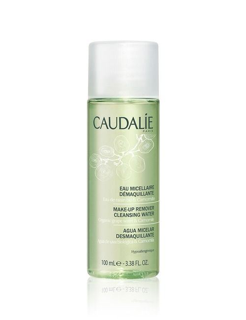Closeup   caudalie makeup remover cleansing water 100ml web