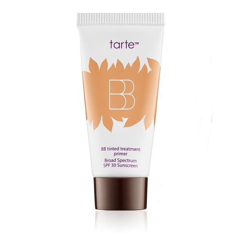 Closeup   tarte bb tinted treatment primer   medium web th