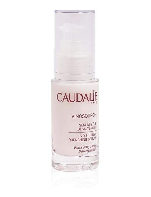 Closeup   caldalie vinosource web th