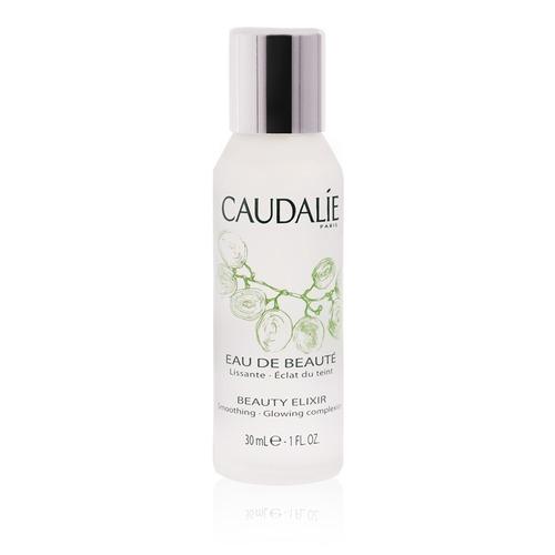 Closeup   caldalie eaudebeauty web th