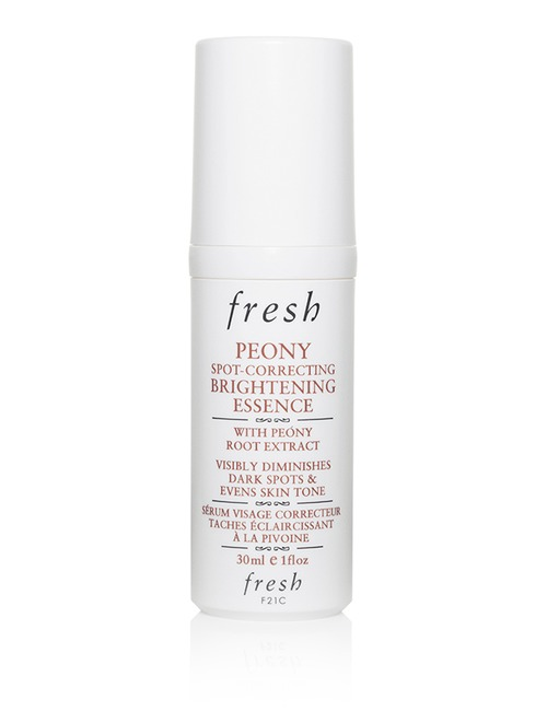 Closeup   fresh peony brightening essence web th