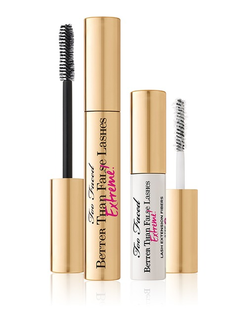 Closeup   too faced better than false lashes extreme web th